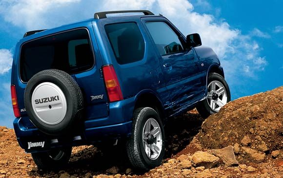 jimny_mt_rear