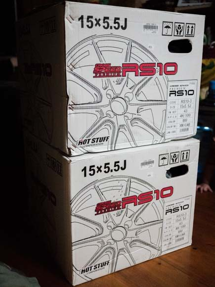 dj-demio-wheel-buy-1