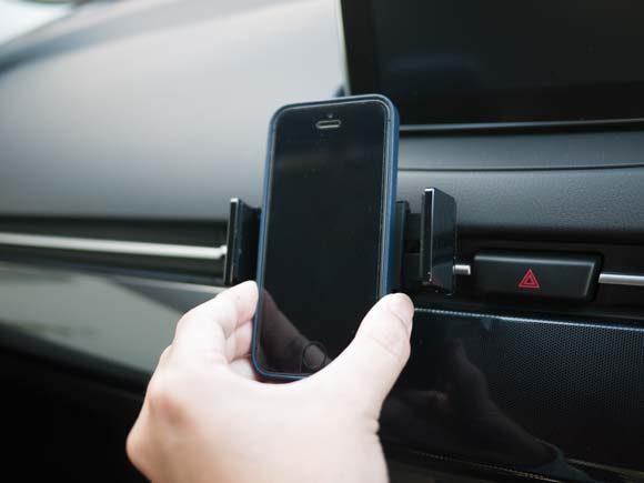 dj_demio_smartphone_holder-11 新型デミオにおすすめ スマホホルダー紹介