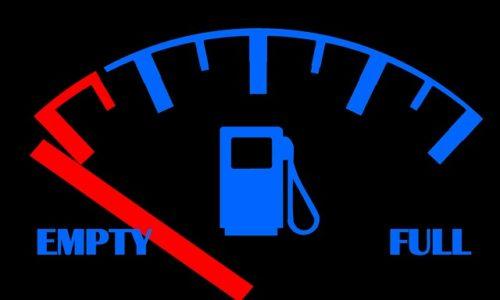 スピードパスでガソリン代をおトクに