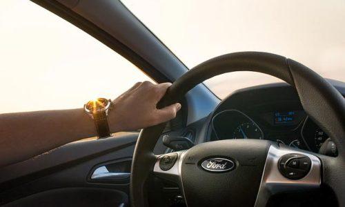 運転技術向上のためにできること
