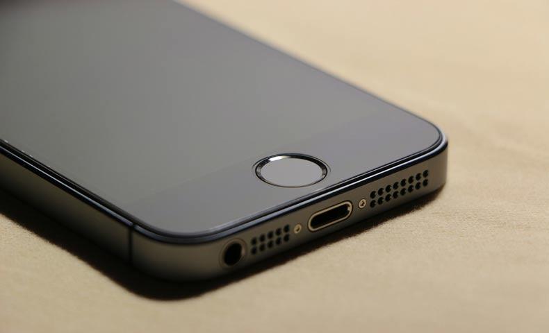 ITやガジェットに詳しくない僕がiPhoneSEを購入した理由